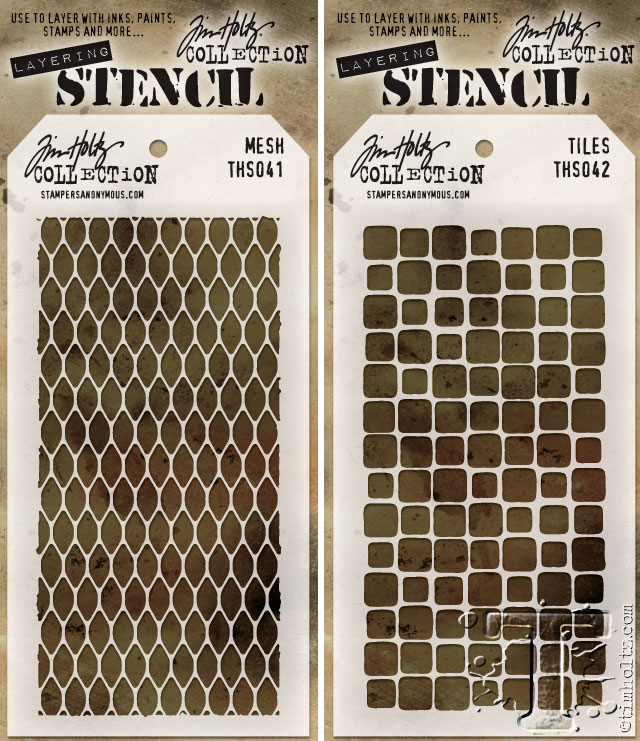 STENCIL6