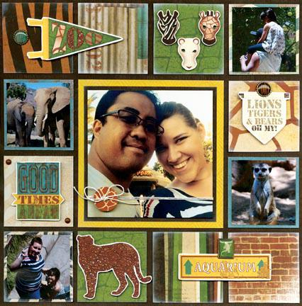 Safari_layout