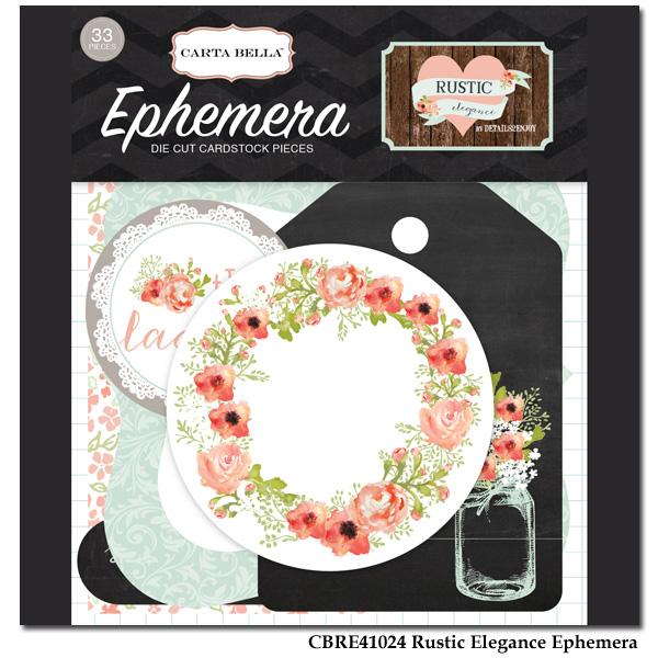 CBRE41024_Rustic_Elegance_Ephemera
