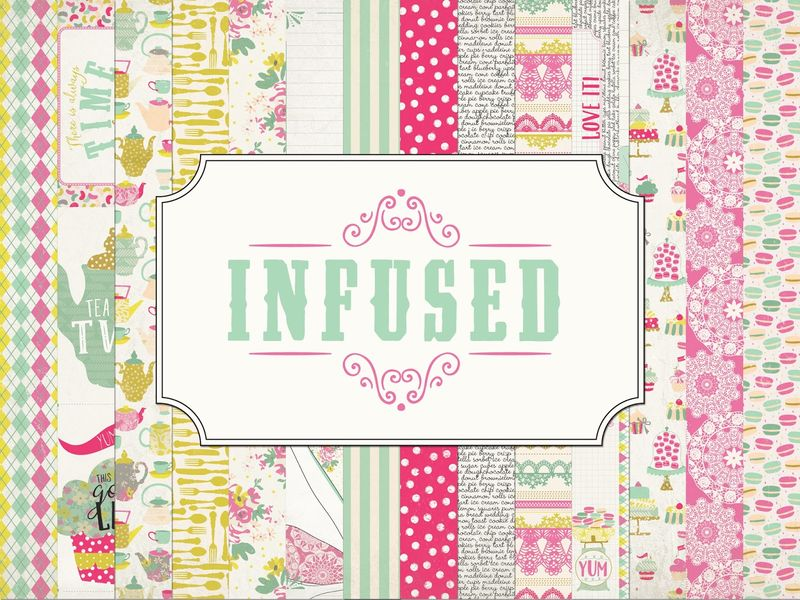 Infused-sneak+peek