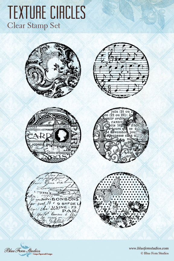 BFS texture circles stamp preview