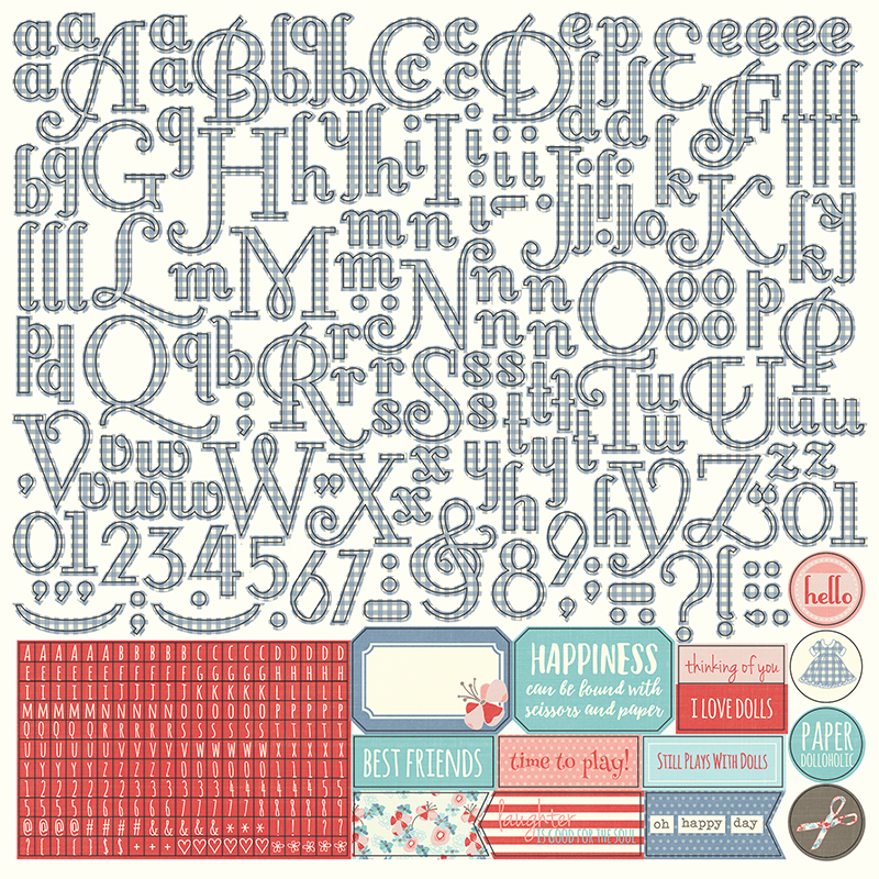 PD2198_AlphaStickers