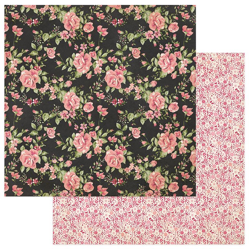 BV2202_Floral
