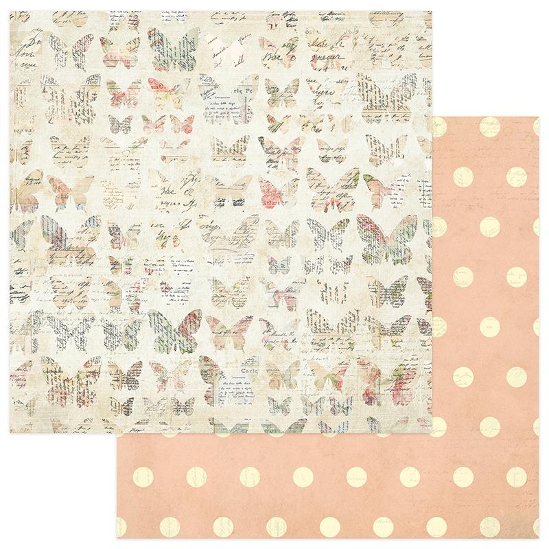 BV2203_Butterflies