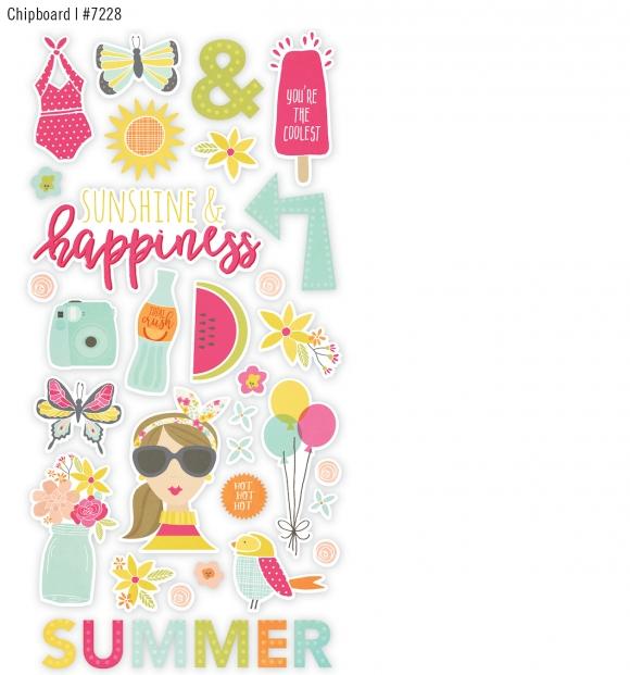 Sunshine&Happiness_7228